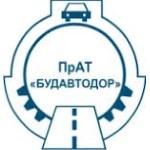 ПраТ Будавтодор