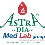 Astra Dia